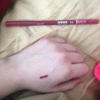 Pupa True Lips Lip Liner Smudger Pencil # 10 1.2g/0.04oz uploaded by Deanna L.