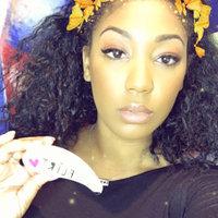 Flirt Cosmetics Flashes Lash Applicator uploaded by Meka K.