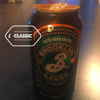 Brooklyn Brewery Brooklyn Lager uploaded by Aydin A.