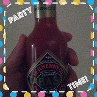 Tabasco Pepper Sauce Original Flavor uploaded by Destany R.