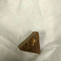 Toblerone Swiss Milk Chocolate uploaded by Chris A.