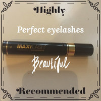 Max Factor Lash Lift Mascar Black Brown uploaded by Susana P.