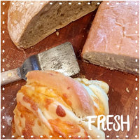 Red Star Quick-Rise Yeast uploaded by Crystal O.
