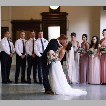 Photo of David's Bridal uploaded by Hannah M.