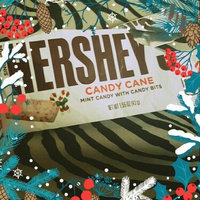 Hershey's Candy Cane Bar uploaded by Faith M.