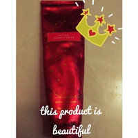 Victoria's Secret Garden Collection Secret Charm Shimmer Body Lotion uploaded by Diana Estefania D.