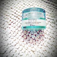 Dior Hydra Life Pro-Youth Sorbet Eye Creme uploaded by Veronica M.