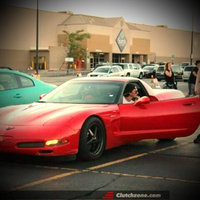 General Motors uploaded by Lindzie B.