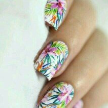 Photo of Kiss® Nail Dress uploaded by anisa a.