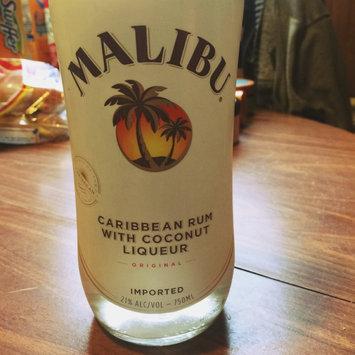 Malibu Original uploaded by Jamie E.