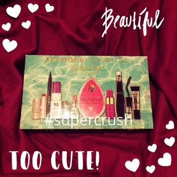 Sephora Favorites Summer Crush uploaded by Karina D.