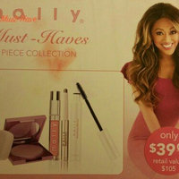 Mally Beauty Mally's Must Haves uploaded by Lauren G.