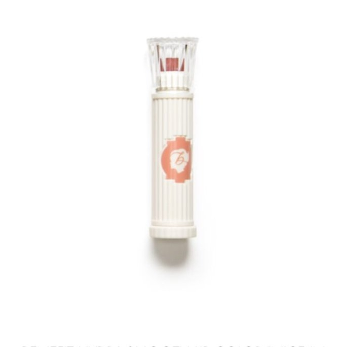 Benefit Cosmetics hydra-smooth lip color uploaded by Brittany B.
