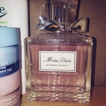 Dior Miss Dior Eau de Parfum uploaded by Kelsey N.