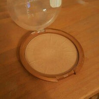 Rimmel Sun Shimmer Bronzing Powder Light Matt uploaded by Sara Z.