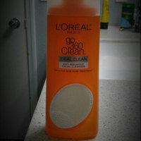 L'Oréal Paris Go 360° Clean Anti-Breakout Facial Cleanser uploaded by Joshua W.