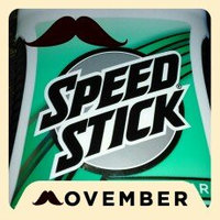 Speed Stick Pro Extra Fresh Antiperspirant, For Men uploaded by Angie S.
