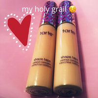 Tarte Double Duty Beauty Shape Tape Contour Concealer uploaded by Holly F.