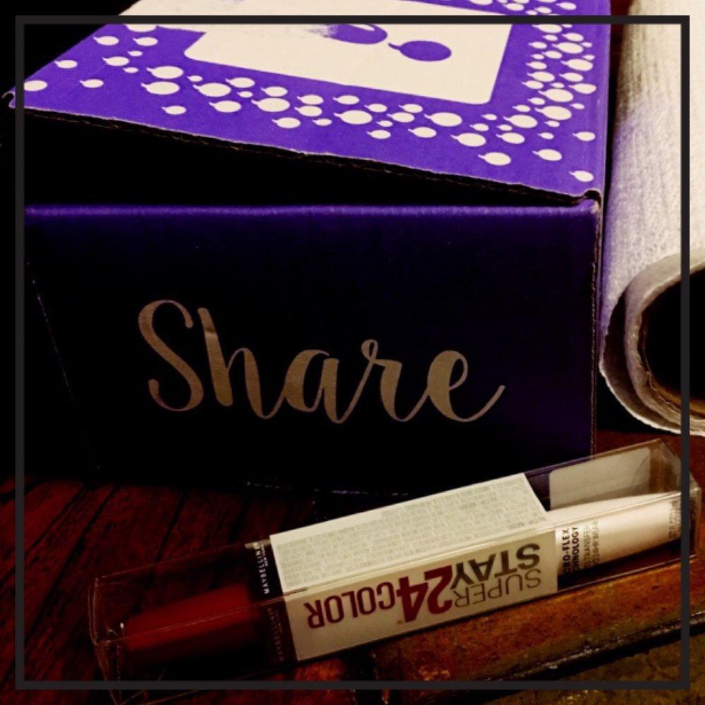 Maybelline SuperStay 24® Liquid Lipstick