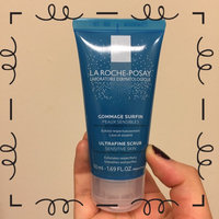 La Roche-Posay Physiological Scrub uploaded by Susan L.