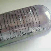 philosophy unconditional love shampoo uploaded by Megan M.