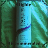 Pantene Pro-V Sheer Volume Hairspray uploaded by Antumn M.
