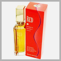 Armani Red by Giorgio Beverly Hills Extraordinary EDT Spray (Unboxed) uploaded by Praneeta L.