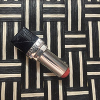 Dior Rouge Lipcolor uploaded by Ana Paula A.