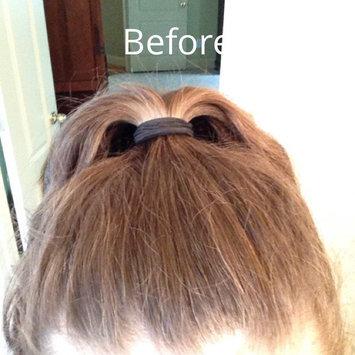 Photo of Pantene Pro-V Extra Strong Hold Hair Spray, 11 oz uploaded by Elizabeth H.