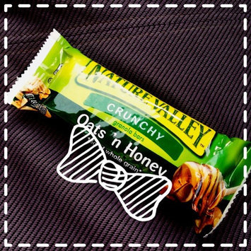 Photo of Nature Valley™ Sweet & Salty Nut Variety Pack uploaded by Alyssa K.