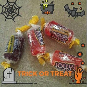 Photo of Jolly Rancher Sugar Free Hard Candy uploaded by Liz B.