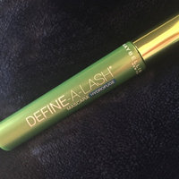 Maybelline Define-A-Lash® Lengthening Washable Mascara uploaded by Angie M.