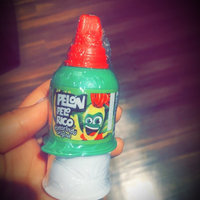 Hershey's Pelon Pelo Rico Tamarindo Original Soft Push Up Candy, 1oz uploaded by Ericka V.
