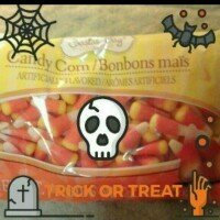 Jelly Belly Candy Corn, 10 lb Bag uploaded by ANNE F.