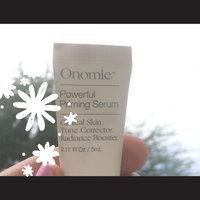 Onomie Powerful Priming Serum uploaded by Ana S.