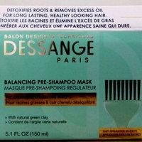 L'Oréal Paris Dessange Paris Purifying Clay Pre-Shampoo Mask uploaded by Sarah G.