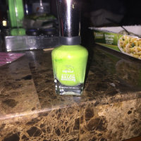 Sally Hansen Complete Salon Manicure, Grass Slipper, 0.5 Ounce uploaded by Lupe M.