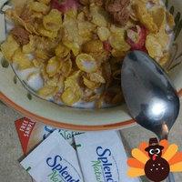 SPLENDA® Naturals Stevia Sweetener uploaded by Yajaira H.