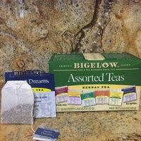 Bigelow Herbal Tea Assorted Teas - 18 CT uploaded by Olivia V.