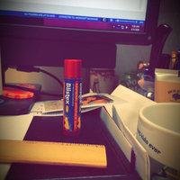 Blistex Raspberry Lemonade Blast SPF 15 Lip Balm uploaded by Cruzita-Maria L.