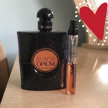 Yves Saint Laurent Black Opium 0.33 oz Eau de Parfum Spray uploaded by Natasha S.