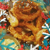 French's Original French Fried Onions uploaded by Carole N.
