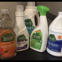 Seventh Generation Chlorine Free Bleach uploaded by Tunisia C.