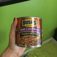 Bush's Baked Beans Maple Cured Bacon uploaded by Leigh G.