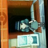 POKEMON X (Nintendo 3DS) uploaded by Danielle F.