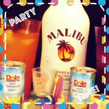 Malibu Original uploaded by Desiree G.