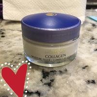 L'Oréal Paris Collagen Filler Collagen Moisture Filler Day/Night Cream uploaded by Beatrice S.