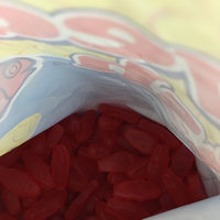 Swedish Fish uploaded by Shannon J.