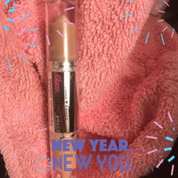 Hard Candy Glamoflauge Lite Blendable Concealer Duo uploaded by Taryn C.