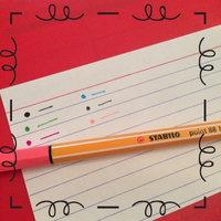 Stabilo Point 88 Fineliner Pen Sets uploaded by Julia C.